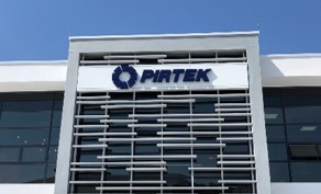 Pirtek moves to Waterfall