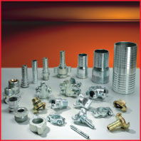 High quality hydraulic fittings and adaptors for your hoses